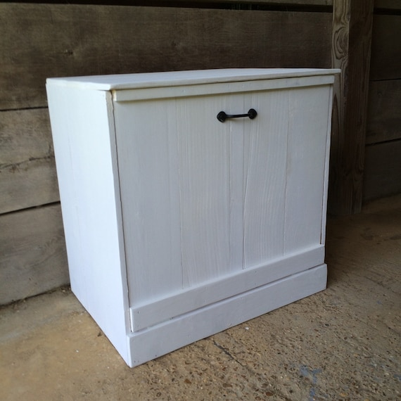 Kitchen Island With Trash Can: Tilt Out Trash Bin Tilt Out Trash Can Trash Can Cabinet