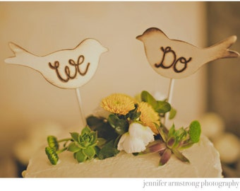 country wedding cake toppers australia rustic wedding cake topper birds we do vintage chic decor 13005