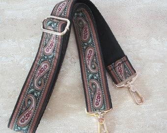 150cm Fabric Strap for Bag