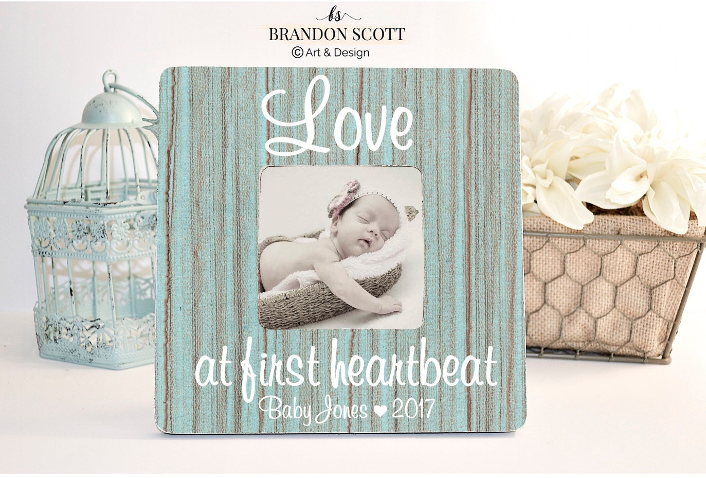 Love at first heartbeat sonogram frame ultrasound frame zoom jeuxipadfo Images