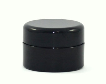 Sample Pot 20ml (0.68FL.OZ)
