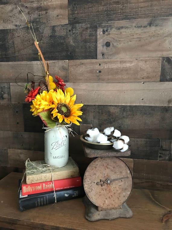Flower Arrangement, Floral Arrangement, Farmhouse Arrangement, Farmhouse Design, Farmhouse Flower Arrangement, Winter Arrangement, Country