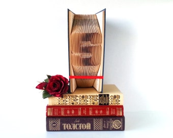 Personalized Christmas Gifts, Custom Initial, Christmas gifts for employees, Christmas Gifts for coworkers, Christmas gifts for brother