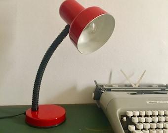 Vintage Venetian lamp Lights Made in italy years 80