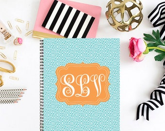 Maid of Honor planner, Monogram wedding planner, wedding organizer, Will you be my maid of honor, monogram bridesmaid