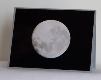 Friendship_Moon_Blank with verse