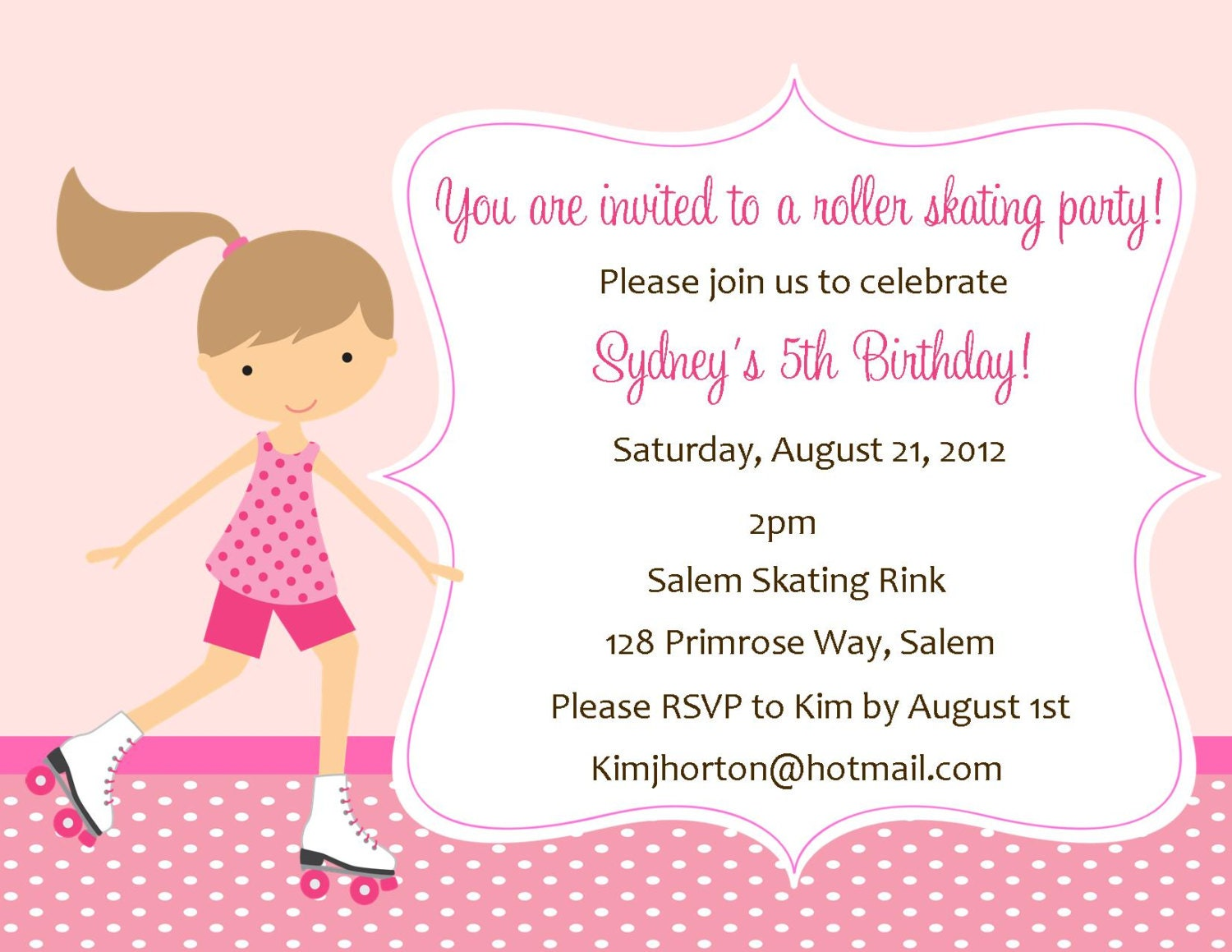 Birthday invitations sydney gallery invitation templates free download birthday invitations sydney choice image invitation templates free birthday invitations sydney images invitation templates free download filmwisefo