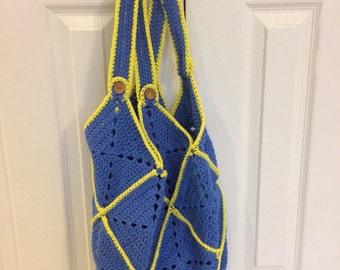 Beach Bag / Pool Bag / Market Bag / Eco Bag