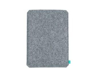 Wacom tablet case, graphic tablet case, wacom pro medium, tablet covers, wacom intuos sleeve, wacom sleeves, fabric case, Gopher