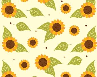 24 Chocolate Sunflower lollipops