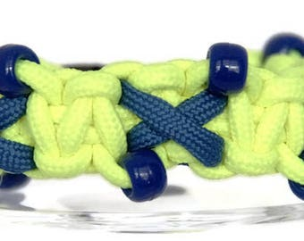 Sensory Bracelet, Fidget Bracelet, Sensory Fidget Bracelet, Anxiety Bracelet, Sensory Fidget, Calming Bracelet, Autism Jewelry, ADHD Jewelry