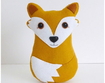 Chester Fox Pdf Sewing Pattern
