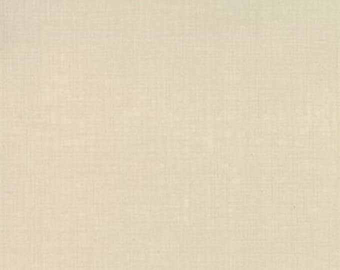 Joyeux Noel - Solid Pearl - 1/2yd