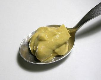 Dijon Mustard Powder