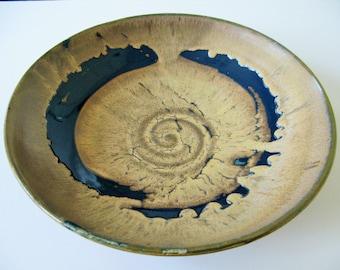 Zen Enso Platter