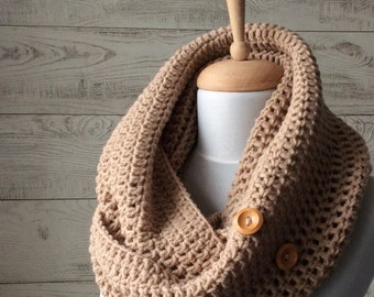 Scarf, knit scarf, mens scarf, wool knit scarf, chunky scarf Many Colors FAST DELIVERY