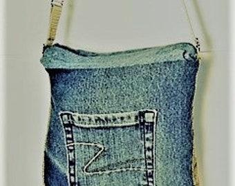 Petite Pockets