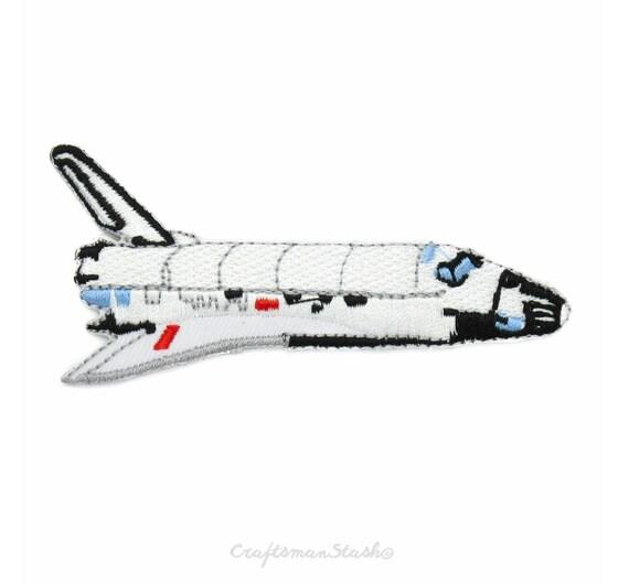 apollo 11 space shuttle name - photo #28