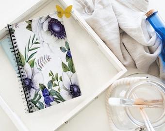 Planner, Journals, Cards