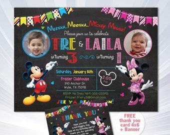 Printable Jasmine Birthday Invitations ~ Fairytale clipart princess jasmine party arabic moroccan