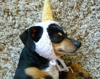 Unicorn Dog Costume for Dog Hat Dog Clothes Dog Outfit Pet Costume Pet Hat Pet Clothes Pet Outfit Unicorn Hat for Dog Hats Dog Lady Puppy