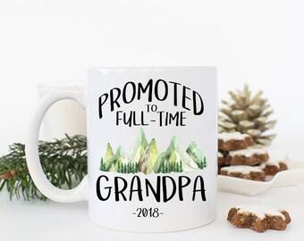Retirement Gift for Men,Retirement Gift for Grandpa,Personalized Retirement Gift,Custom Gifts for Grandpa,Grandpa Gift,Grandpa To Be gift
