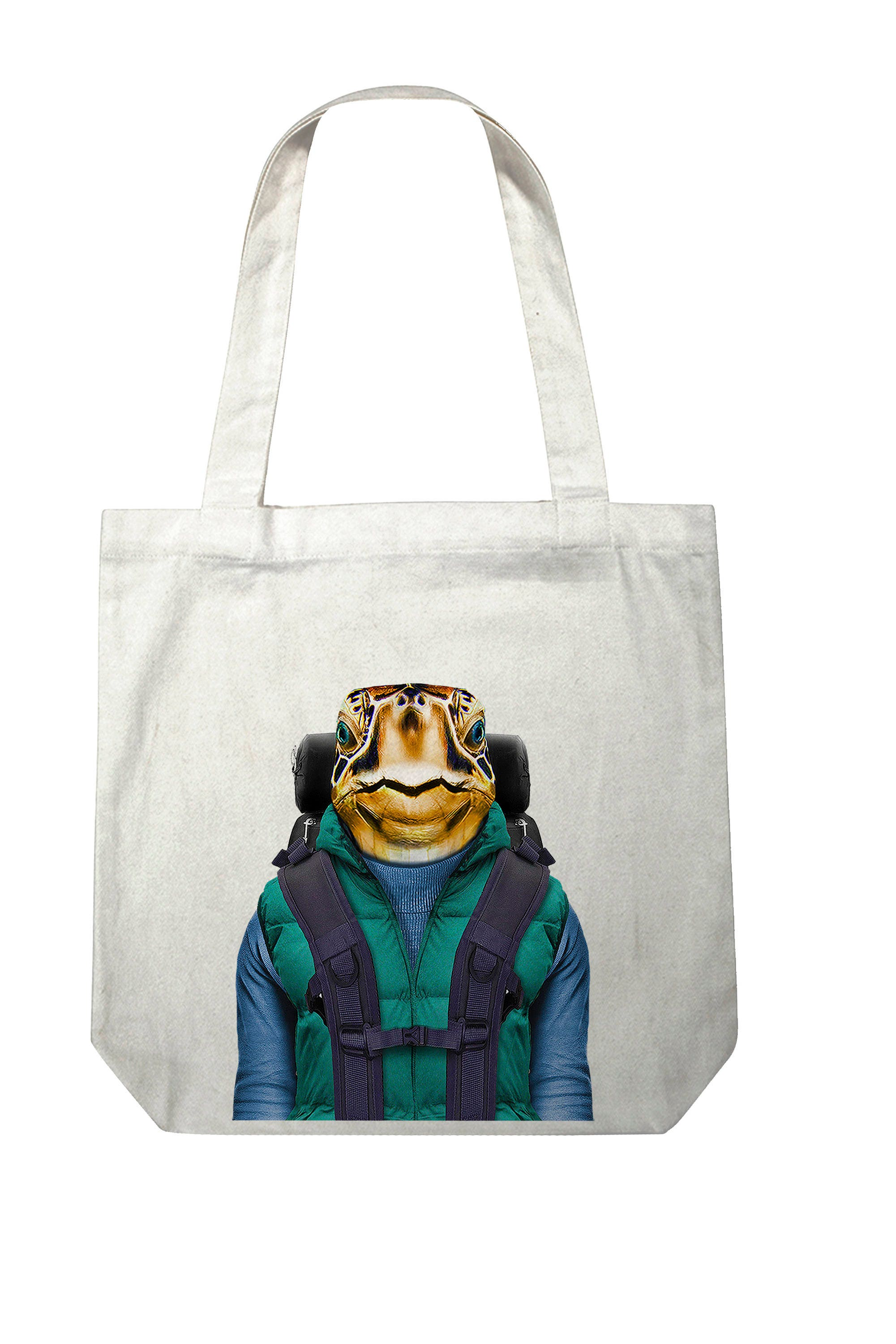 Cheap Manchester Great Sale For Cheap Dachshund canvas tote Animalyser Discount Store wUCdQy