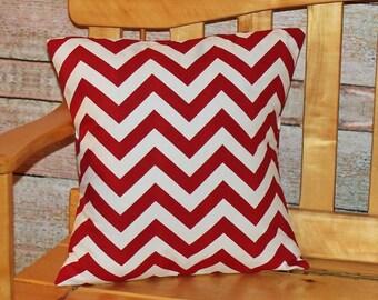 Decorative Pillows  - Pillow Case - Cushion Cover - Pillow Cover - Home Decor Pillow - Throw Pillows - 16 X 16 Pillow Cover