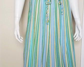 Vintage R&K Originals Dress