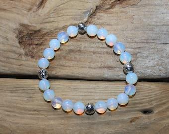 Healing Bracelet- opalite