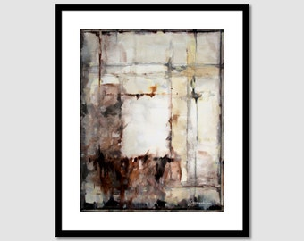 Watercolor Abstract picture Printable Art Abstract Painting, Wall Art Prints,  Modern Art Wall Decor, INSTANT DOWNLOAD.
