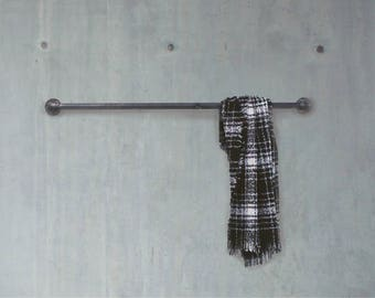 Clothes Rack industrial style - KEEVA