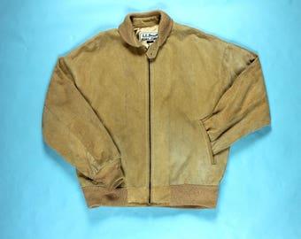 ON SALE Vintage 60s Mister 365 Green Herrington Jacket/Coat 36 S N0or323g6H
