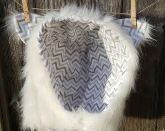 Animal hood, kitty hood, cat hood, bear hood, wolf hood, kids winter hat, furry kids hat, furry adult hat, kids gift, warm flannel hat