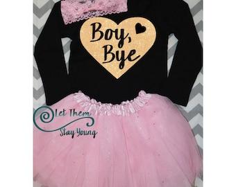 Boy Bye shirt girls Bey Hive shirt Lemonade shirt queen bae shirt mini me sassy girl shirt hipster clothing