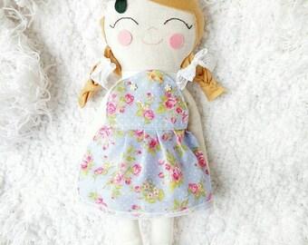 Rag dolls, rag doll, rag dolls