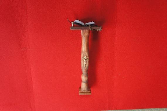 tool - Mini Lathe Il_570xN.1541709109_skj8