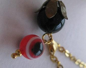 evil eye necklace, evil eye jewelry, gold necklace, evil eye pendant, evil eye charm,Turkey evil eye, evil eye earrings, lucky eye