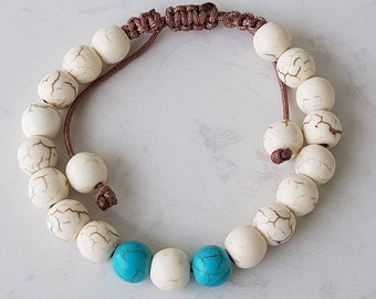 Hemera' Breath - Receive Day's breath of life! (Energy Infused Bracelet)