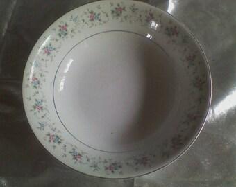 Corsage 3142 Vegetable Serving Bowl