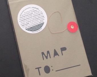 MAP (plain)
