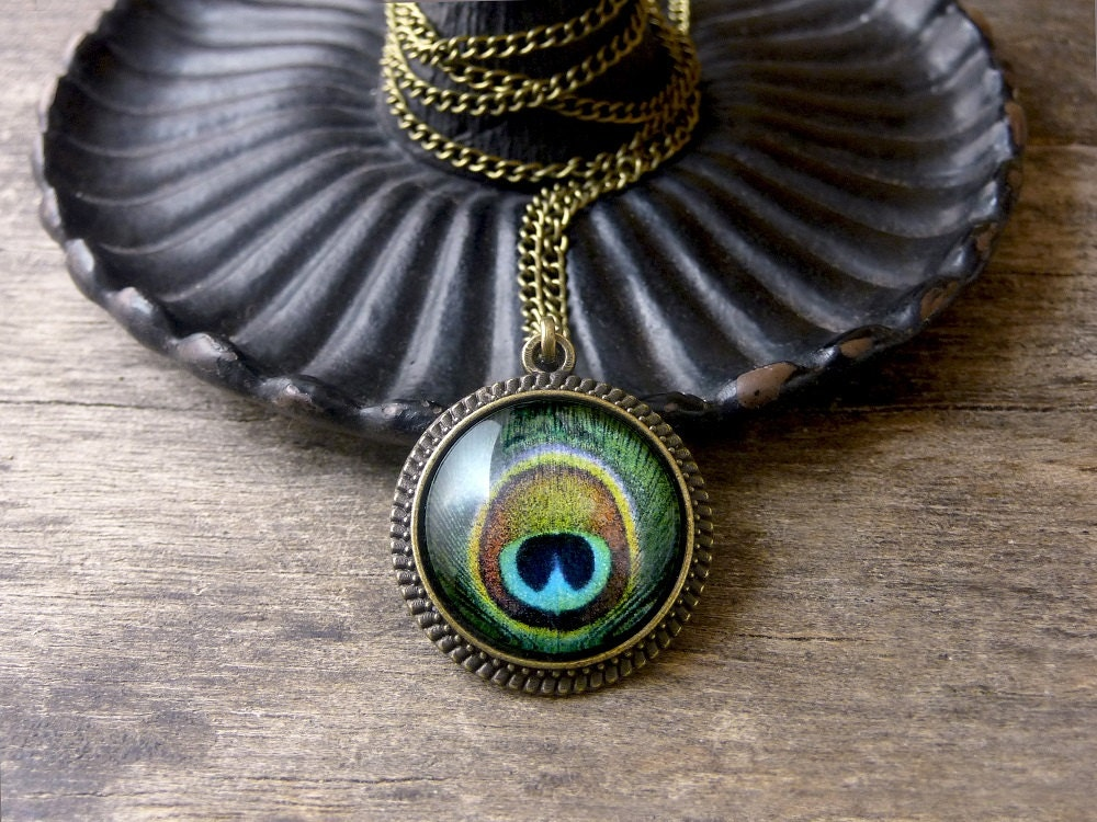 categories peacock the pendant feather eye of