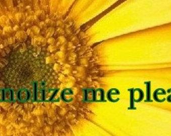 Lanolize me please