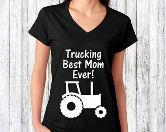mothers day gift - mothers day shirt - birthday gift for mom - moms birthday gift idea - gift for her - funny gift for mom