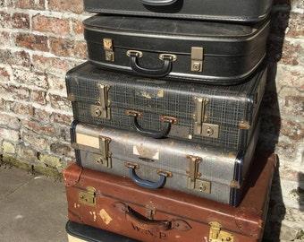 Vintage Bags U0026 Purses | Etsy