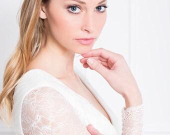 Wedding Halo - Crystal Butterfly Wedding Headband - Bridal & Wedding Hair, Wedding Crown, Wedding Headpiece, Bridal Crown, Bridal Wreath