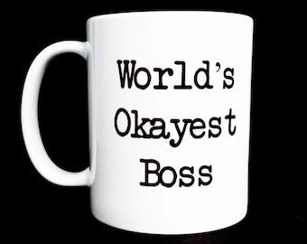 gift for boss, for boss, boss, boss gift, funny boss gift, office gift, gifts for boss, coworker gift, gift for coworker, coworker, boss mug