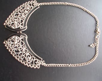 UNIQUE  Necklace for someone special