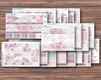 """May """"Bloom"""" Kit Bundle 