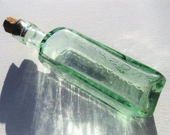 Scotch bottle   Etsy